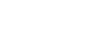 Shopper Vista footer logo